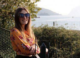 Diciannovenne muore di meningite