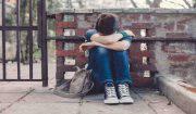 14 anni rapita e drogata
