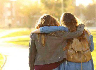 Giornata Mondiale degli abbracci