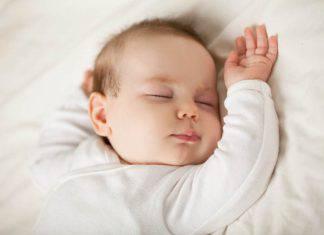 neonata salvata da carabiniere