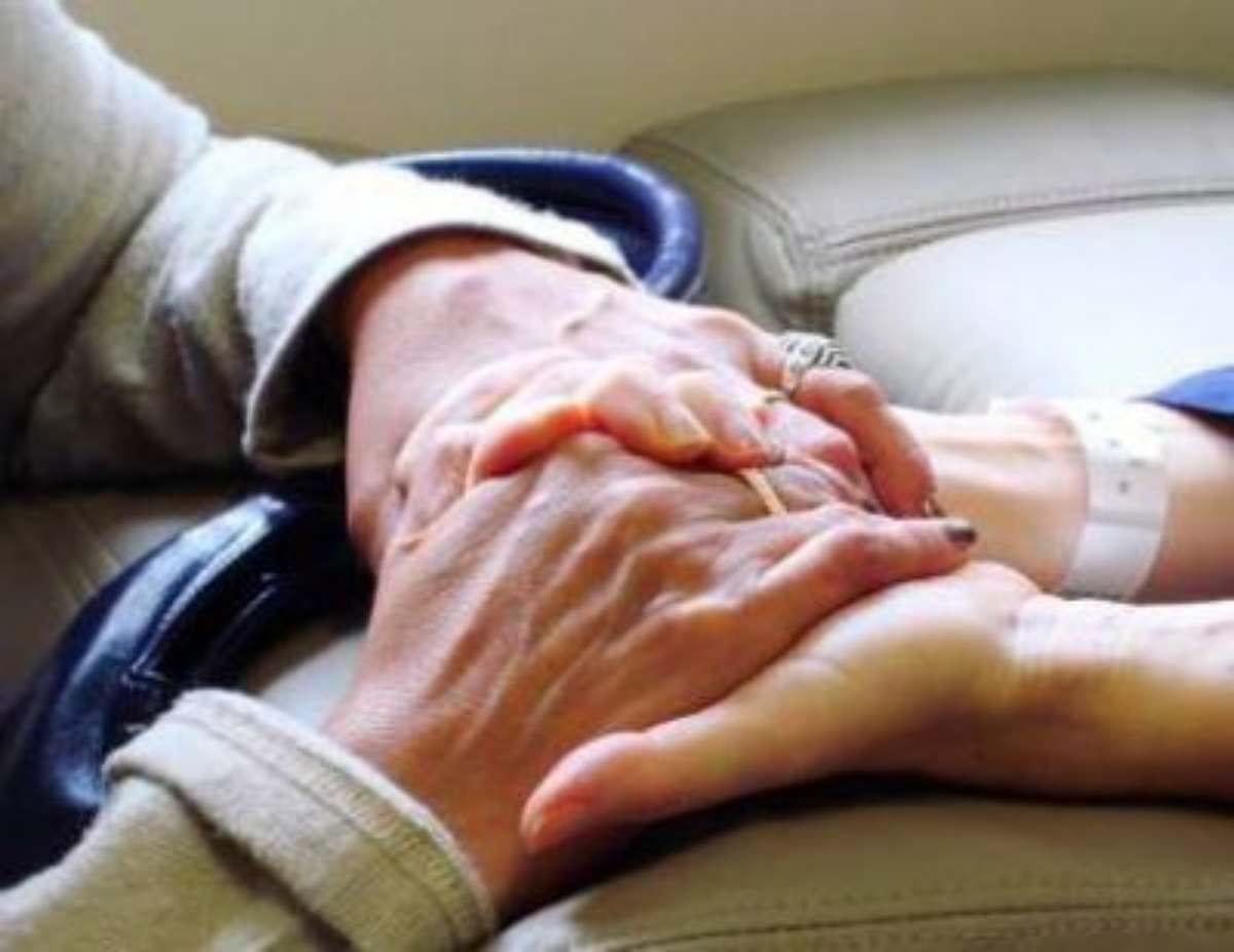 Altruismo e dolore