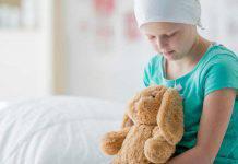 bambina favola chemioterapia