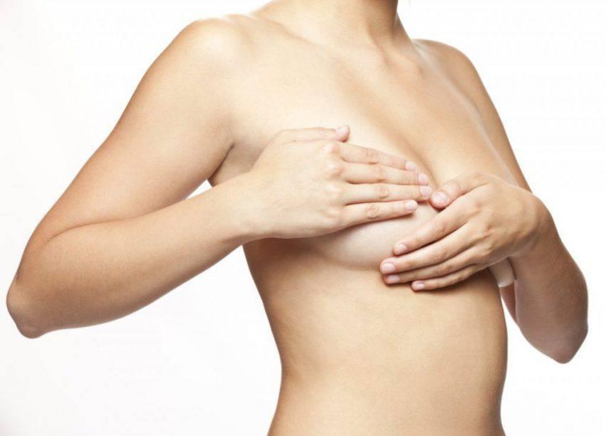 cancro al seno farmaco