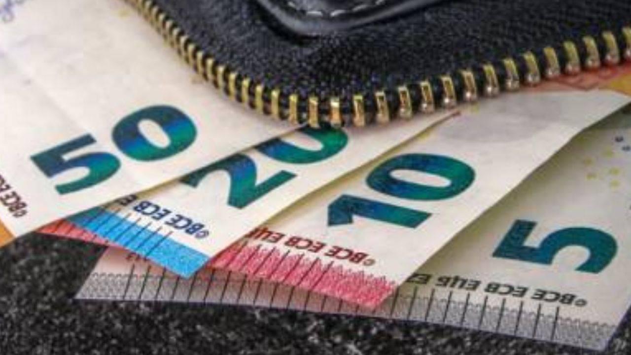 Legge di Bilancio 2020: quando si può usare il contante per le spese sanitarie