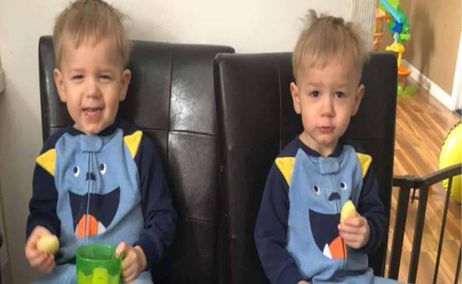 incinta di gemelli consiglio abortirne