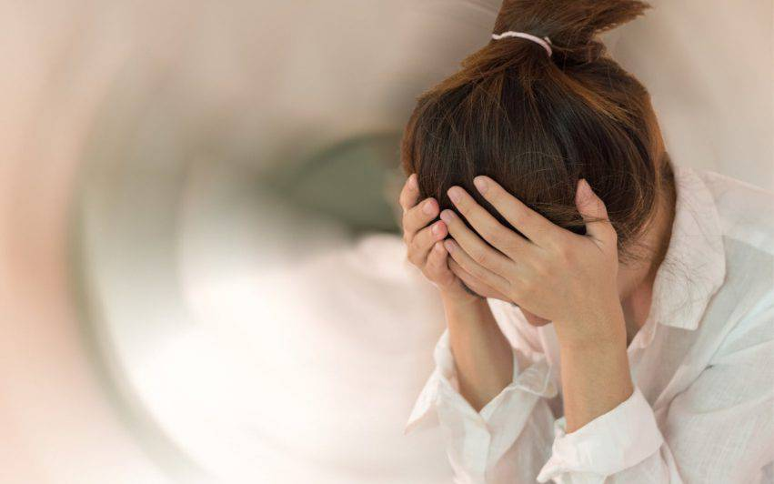 meningite epidemia