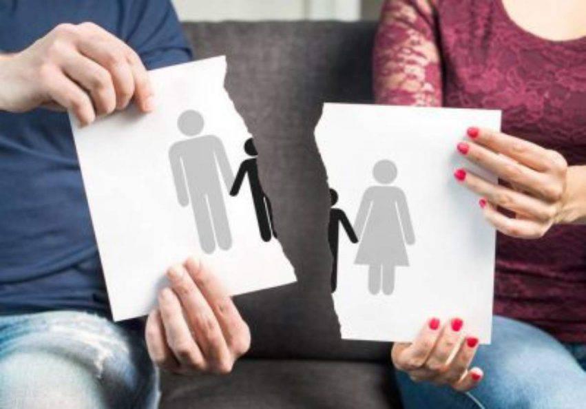 Tre figli strappati ai genitori per presunti maltrattamenti