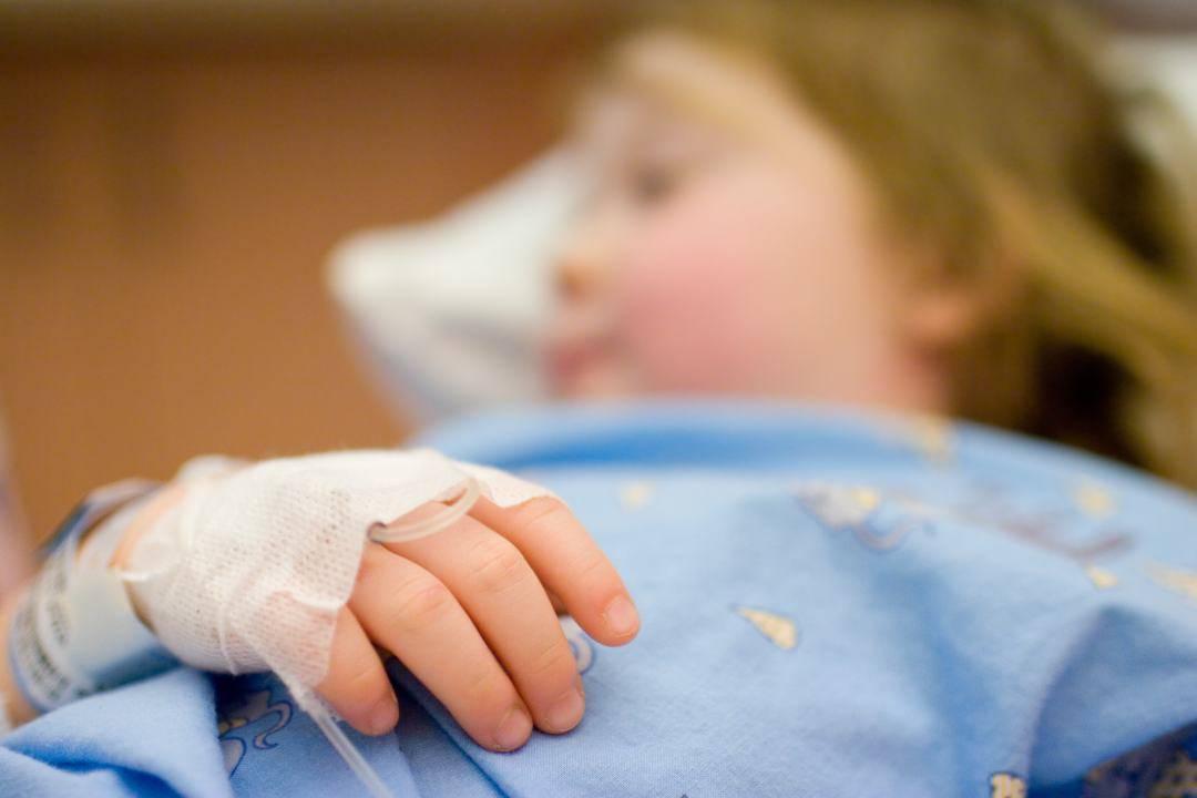 Coronavirus e bambini | 8 contagiati ma secondo i medici non c'è da preoccuparsi | VIDEO