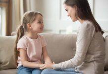 Coronavirus e bambini come comportarsi a casa I consigli di un esperto