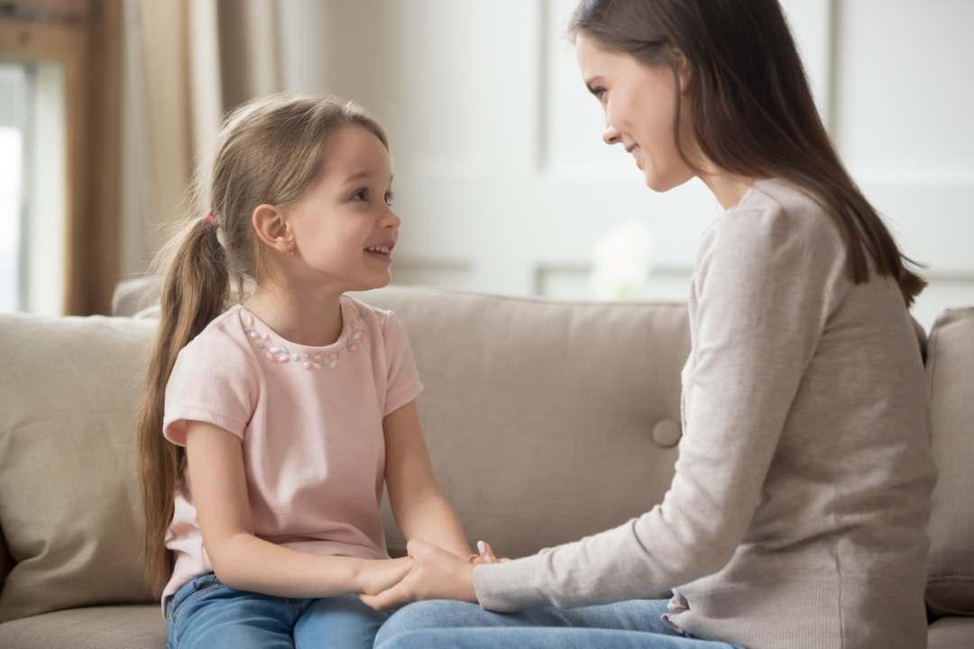 Coronavirus e bambini: come comportarsi a casa   I consigli di un esperto