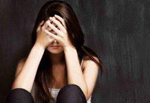ragazza violentata dal padre