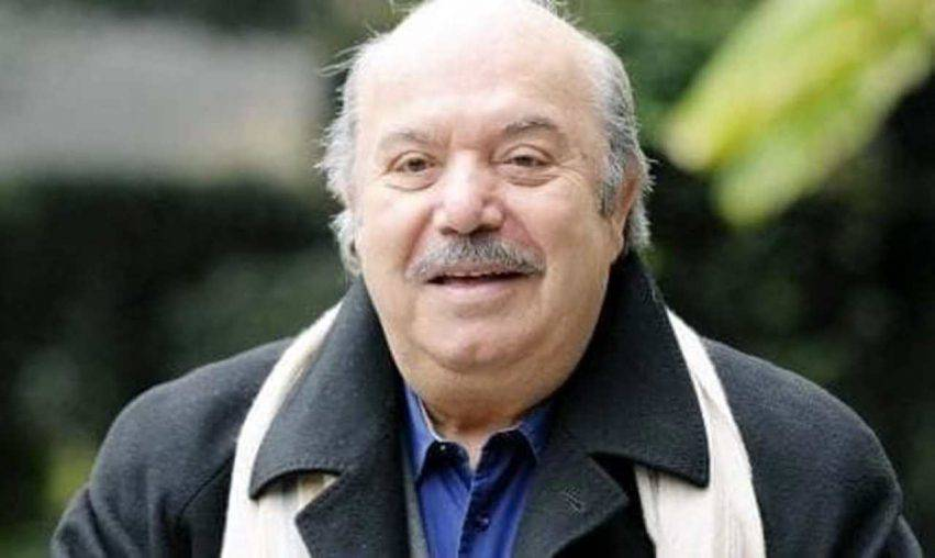Lino Banfi coronavirus