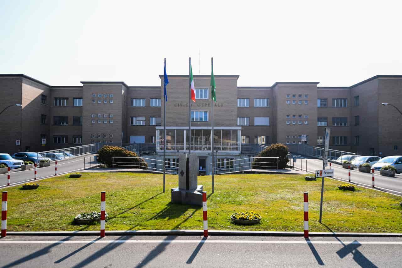 Coronavirus in Italia: 3 vittime, casi a Milano e Torino | Le regioni con scuole chiuse