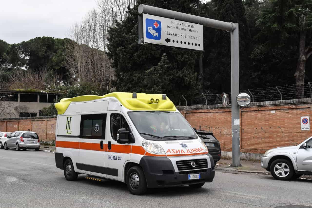 Coronavirus in Italia: contagi in Lombardia e Veneto, un morto | Cosa bisogna sapere