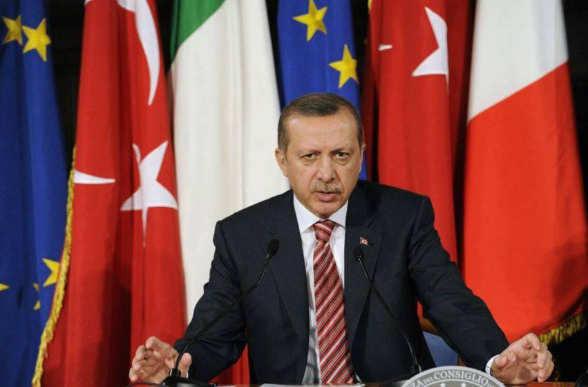 turchia legge sposa il tuo stupratore