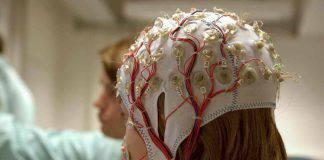 nata metà cervello