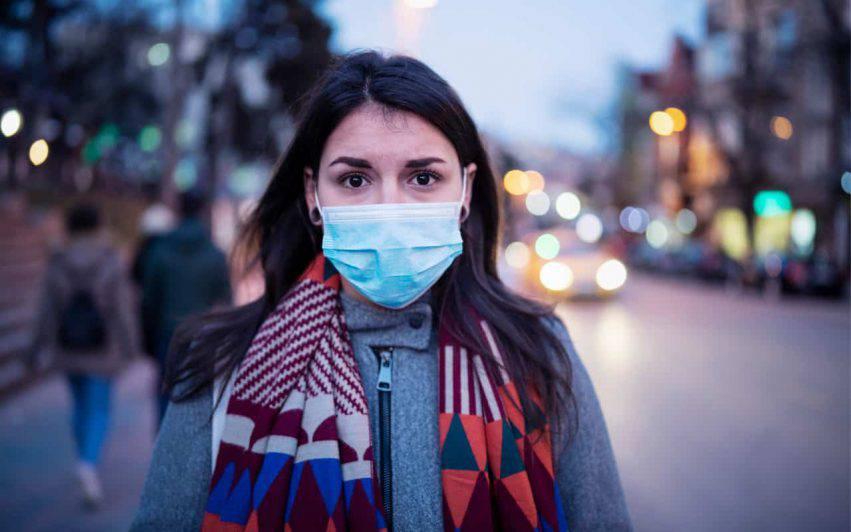 panico coronavirus consigli