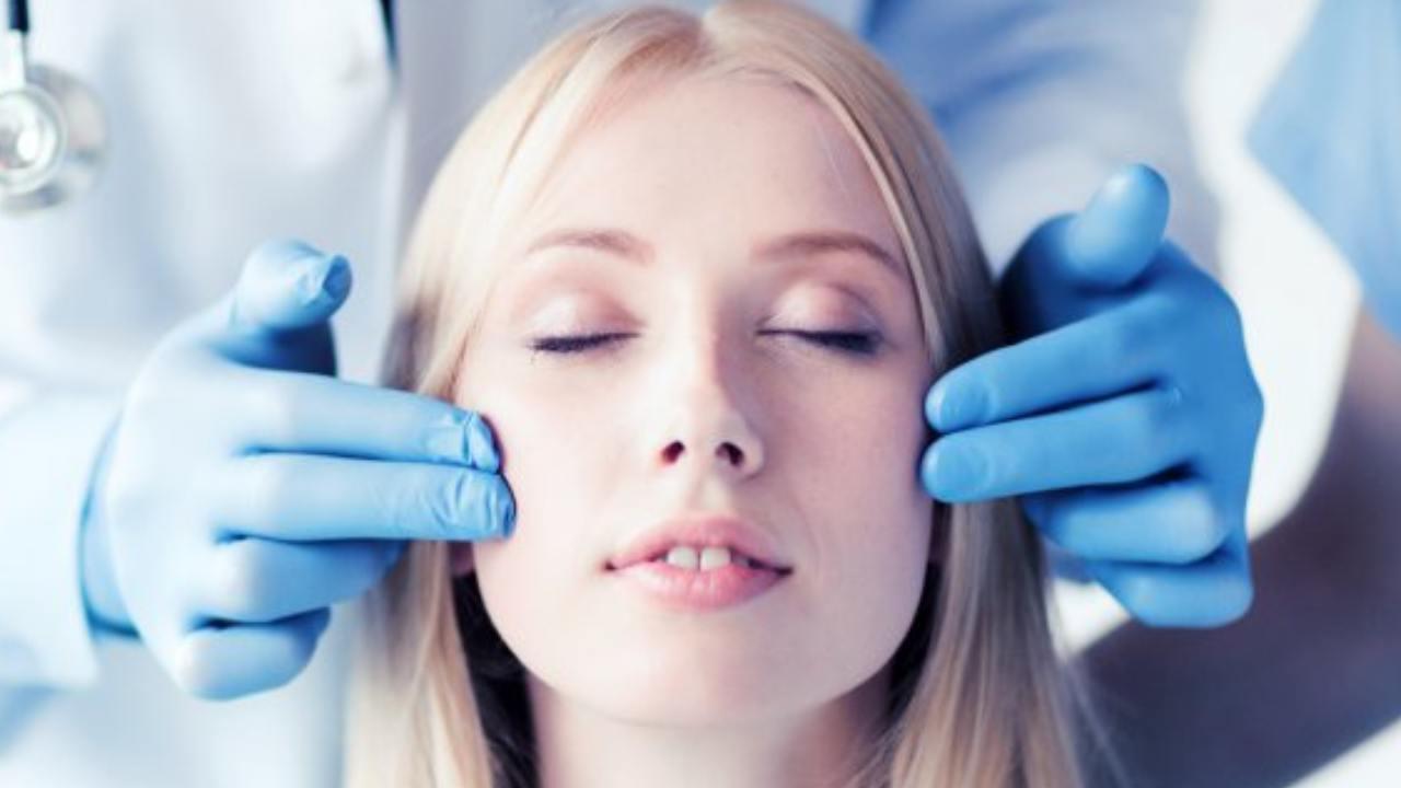 giovani chirurgia estetica