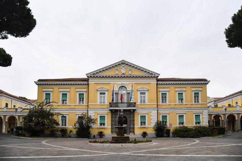 coronavirus primo caso italiano