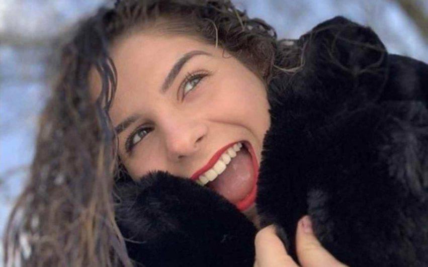 16 anni morta per coronavirus