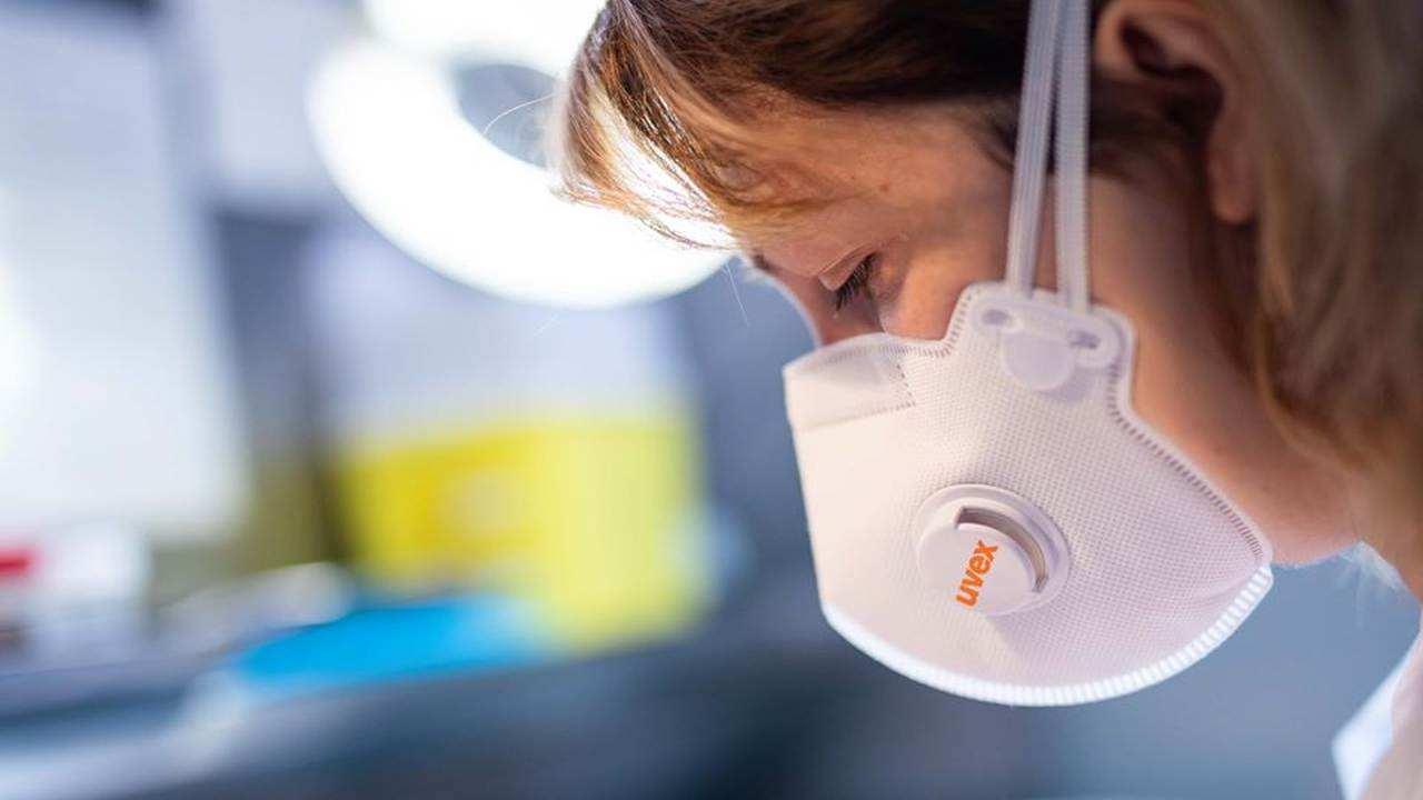 Coronavirus | Le conseguenze per le donne sono peggiori: i motivi