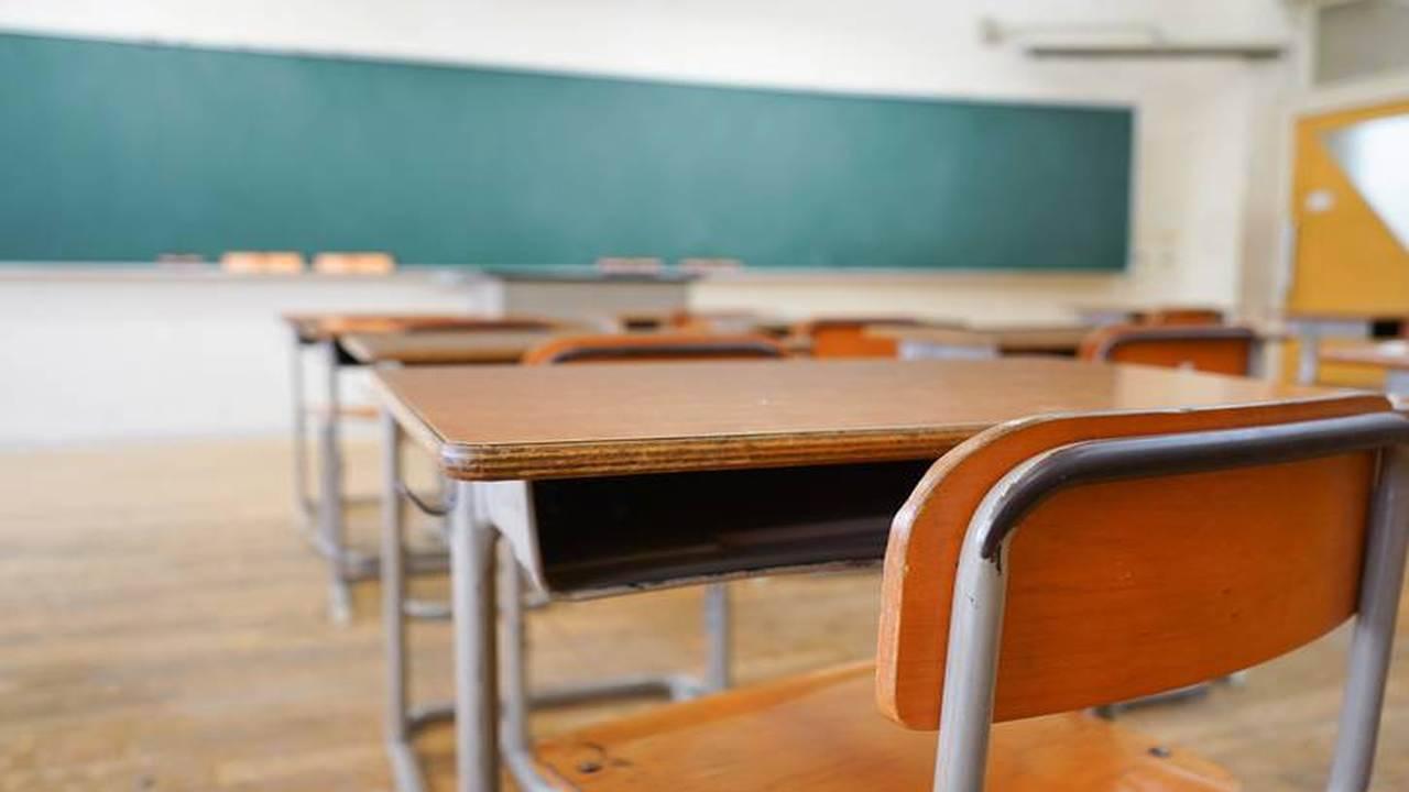 Coronavirus e scuola | Le risposte del Ministro su riapertura e validità anno scolastico