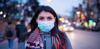 Emergenza Coronavirus autocertificazione