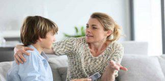 Emergenza Coronavirus e figli