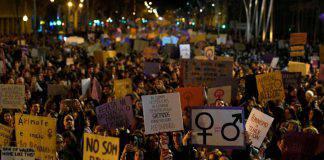 legge anti stupro