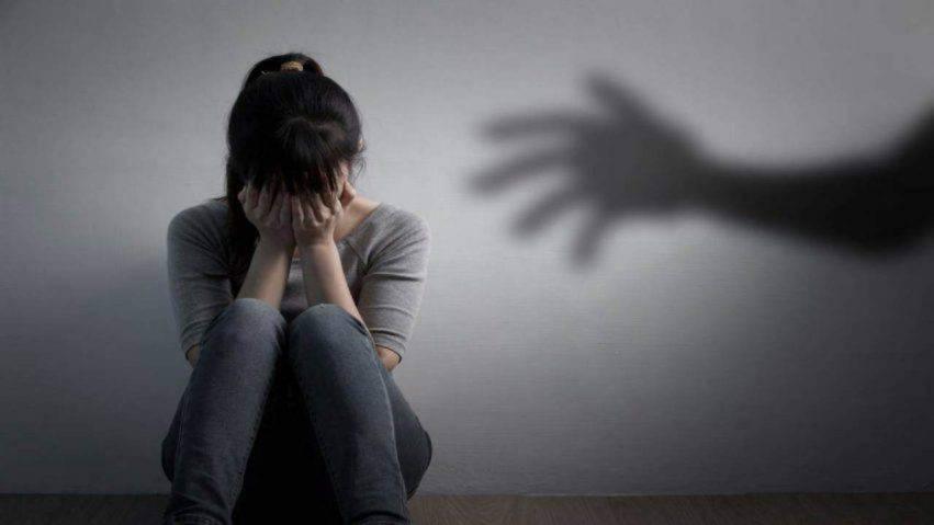 coronavirus donne vittime violenza