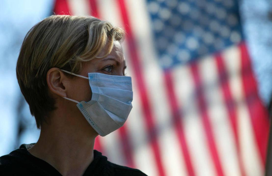 """I disabili """"possono essere lasciati morire"""" in America: le direttive shock per l'epidemia"""