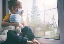 contagio famiglia coronavirus