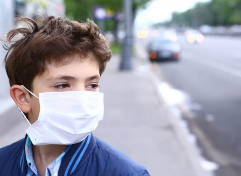 Coronavirus e sintomi | Il vademecum per riconoscerli e sapere cosa fare
