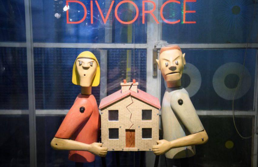 matrimonio quarantena
