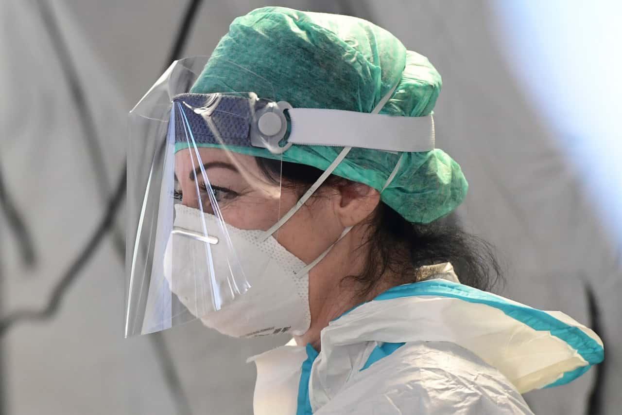 Epidemia di Coronavirus | Annunciato il bollettino | I dati aggiornati
