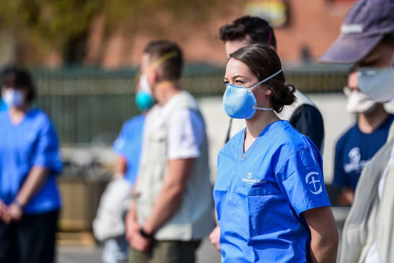Le previsioni sulla pandemia di Coronavirus | Quando finirà in Italia e nel mondo