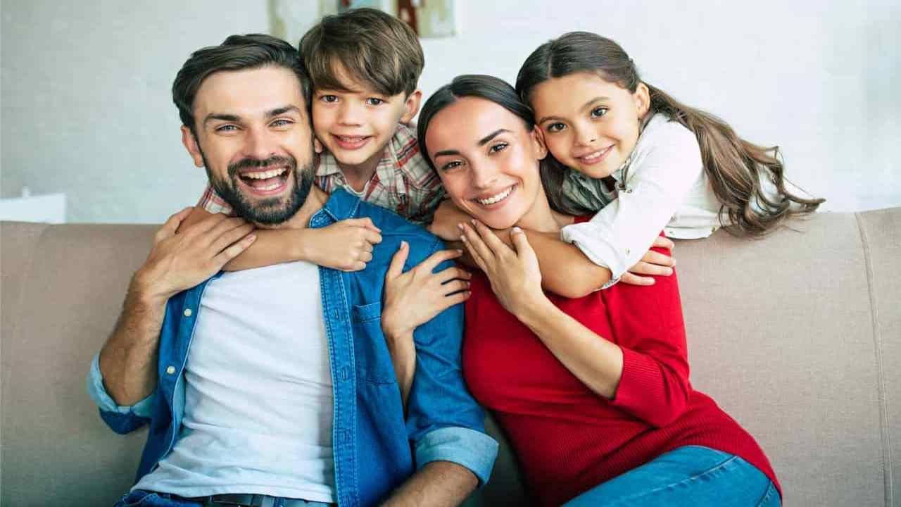 Essere genitori durante l'emergenza: i consigli degli psicologi
