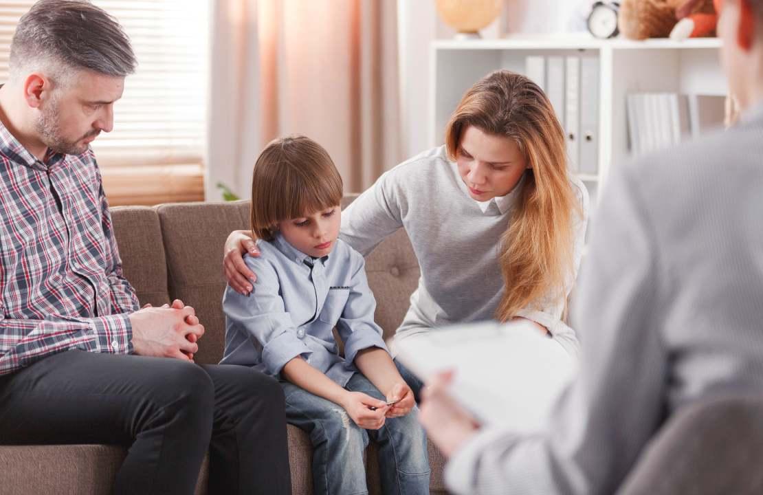 Supporto psicologico gratuito per ragazzi e famiglie | Tutti i riferimenti per città