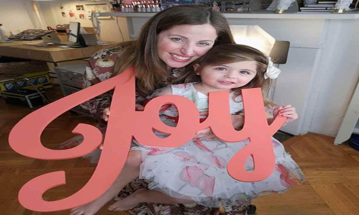 Clio Makeup mamma per la seconda volta: il felice annuncio | FOTO