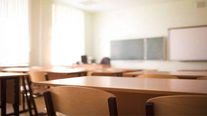 Decreto scuola novità