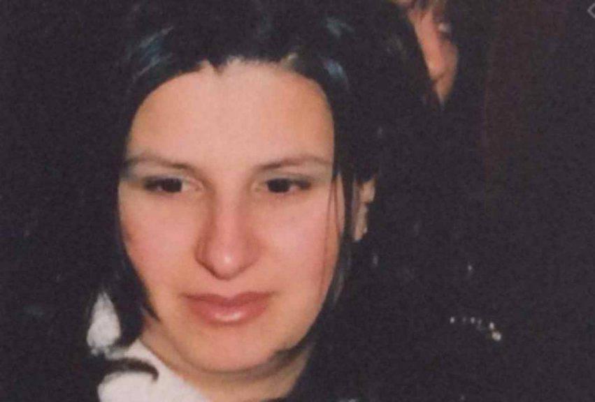 risarcimento Marianna Manduca