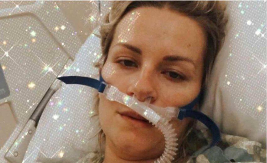 mamma in coma partorisce