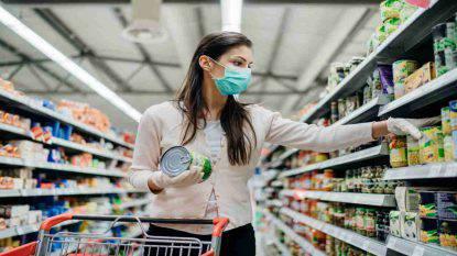 Supermercati nuovo decreto
