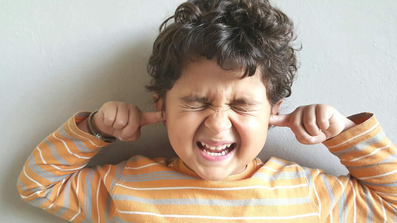 Cosa succede nella testa dei bambini in quarantena? Rispondono gli esperti