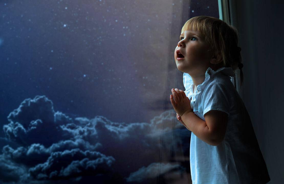 Bambini in quarantena: il 20% ha disturbi nel sonno | Come intervenire