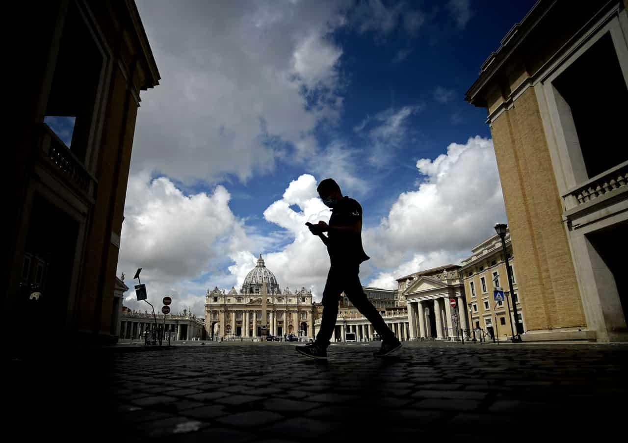 Coronavirus in Italia | Scendono ancora i positivi, più di 70 mila guariti | Dati al 29 aprile