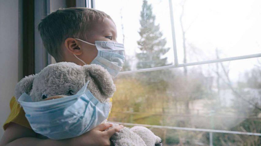 Bambini appello pediatri