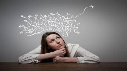 Cervello adolescenti