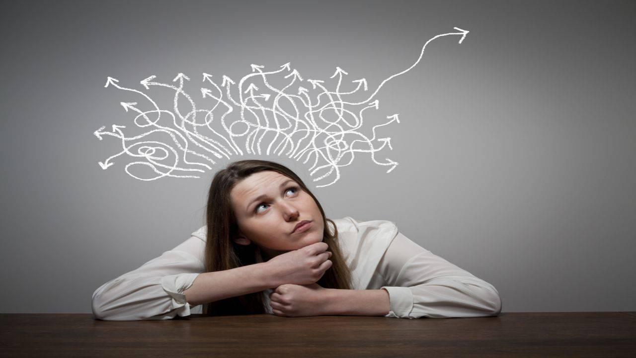 Il cervello degli adolescenti e l'influenza dell'ambiente famigliare: lo studio
