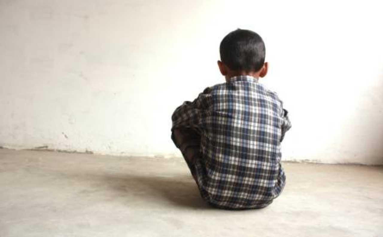 Come prevenire gli abusi sessuali sui bambini: 6 consigli di un'esperta